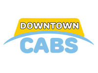 Taxi Downtown Cabs requires driver for fleet vehicle Taxi
