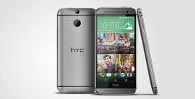 HTC M8 16gb Vodafone
