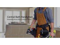 Central Bath Handyman