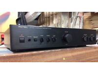 Rotel RA-971 Integrated Stereo Amplifier