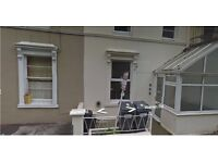 New Studio Apartment Warren Rd Torquay £425pm H.B Accepted