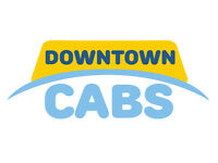 Taxi Downtown Cabs Requires Weekend Driver Taxi