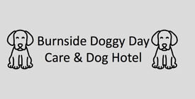 Burnside Doggy Day Care and Hotel