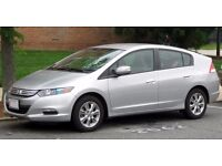 UBER READY PCO CAR FOR HIRE MINICAB FOR HIRE RENT A PCO CAR/MINICAB AUTOMATIC HYBRID PCO CAR HIRE