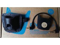 REV33 PRO SERIES 140 TAN - IN-EAR MONITOR