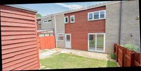 3 bedroom House in Neerings