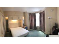 Double Bedroom - Napier Road N17 (ALL BILLS INCLUDED)