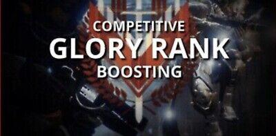 Usado, Destiny 2 Fable Carry 2100 (Glory) PS4 comprar usado  Enviando para Brazil