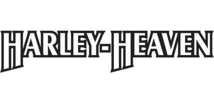 Harley Heaven Adelaide