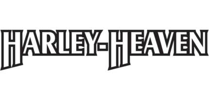 Harley Heaven Melbourne
