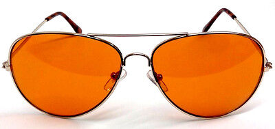 blue blocker sunglasses  blue blocker amber