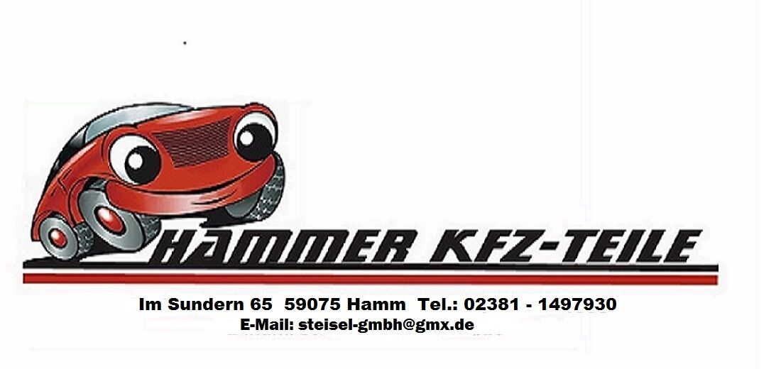 hammer-kfz-teile