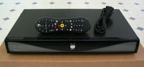 TiVo Roamio Plus 1TB with Lifetime Service