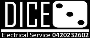DICE Electrical Service Ipswich Ipswich City Preview