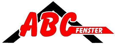 ABC-Fenster-de