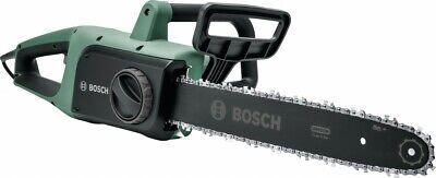 Bosch UniversalChain 35 Elektro-Kettensäge 1.800 W, inkl. 2. Kette