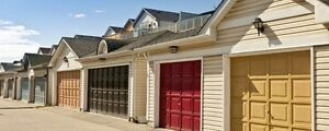 Garage door service and repair best price  Oakville / Halton Region Toronto (GTA) image 1