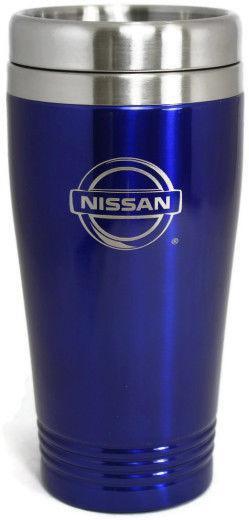 Thermos Nissan Travel Mug Ebay