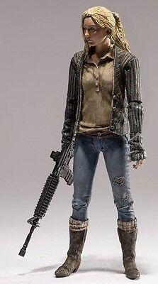 BETH GREENE The Walking Dead (TV) Series 9 McFarlane Toys 13cm