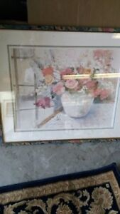Two pictures for sale