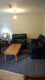 Flat to let ( furnished )