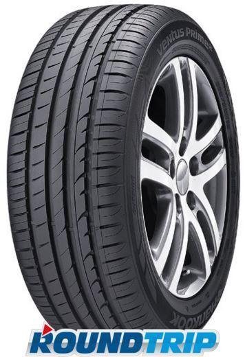 2x Hankook Ventus Prime 2 K115 215/70 R16 100H Hyundai