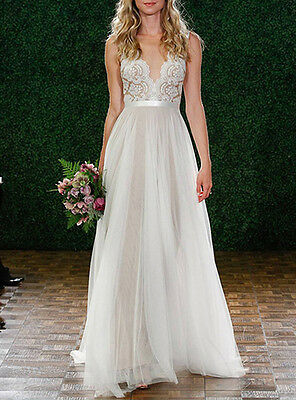 Lace Maxi Prom   Party Dress  Delivery In About 18 Days