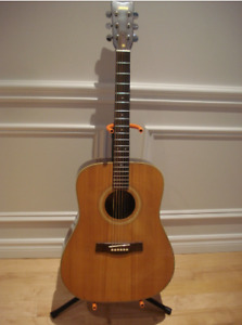 032c556436 Acoustic Ovation Guitar | Buy New & Used Goods Near You! Find ...