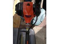 Strimmer/brush cutter for sale