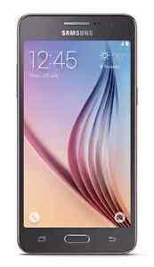 Samsung Galaxy Prime **OBO**