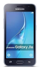 SAMSUNG Galaxy J1 Brand New Unlocked $99.99 9055665217