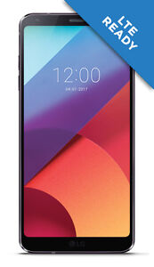 LG G6 or LG V20 - Your Choice - Buy My Upgrade - Save $280