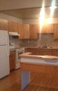 Townhouse in West End Condo - 3 Bedroom Townhome for Rent