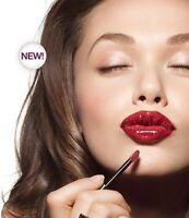 Cours de maquillage de base