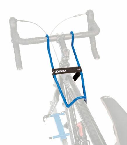 Park Tool HBH-2 Handlebar Holder Bicycle Accessory