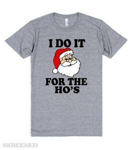 CUSTOM CHRISTMAS T-SHIRT, SWEATERS, HOODIES, TRACKSUITS