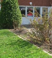 KW PEACEFUL+QUIET HOME APARTMENT+FRONT GARDEN 4 MATURE BACHELOR