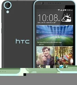 HTC Desire 820g PLUS Like New!!