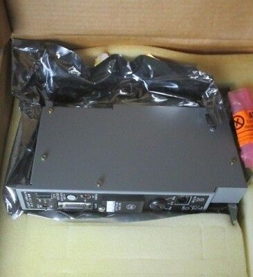 Allen Bradley 1772-lxp B Mini Plc 216 Processor New