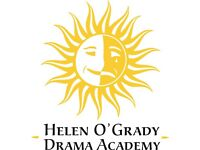Teacher – Run your own part time after-school Drama Academy!