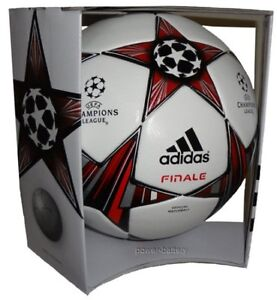 Adidas-Finale-13-OMB-Matchball-UEFA-Champions-League-2013-2014-ORIGINAL
