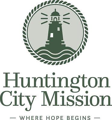 HUNTNGTON CITY MISSION