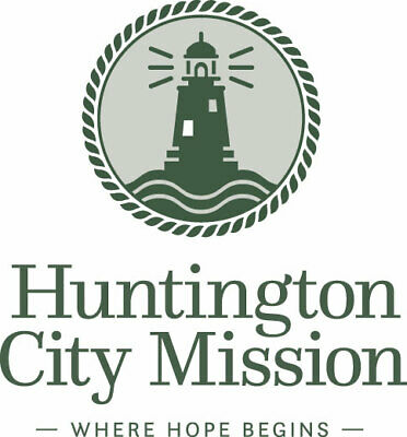 HUNTNGTON CITY MISSION