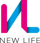 NEW LIFE SRL