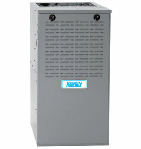 FREE QUOTES on FURNACES and AIR CONDITIONERS! - CALL TODAY!!