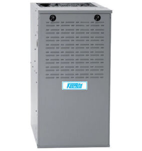 KAWARTHA LAKES NEW FURNACES & AIR CONDITIONERS - GREAT PRICES!