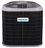 A/C supply & install starts from $2100