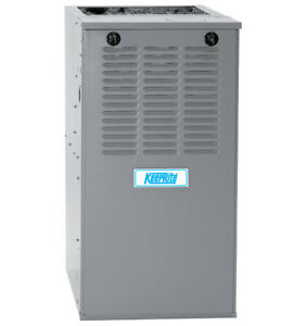 High-Efficiency Furnace Full Package Sales & Duct Installs