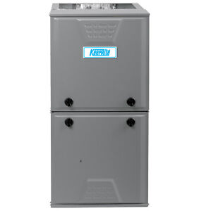 Furnace and Boiler Sales and Service Prince George British Columbia image 1