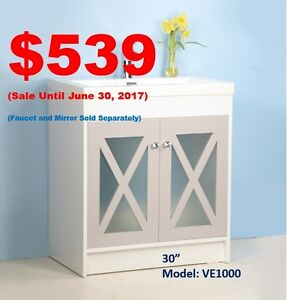 Quality, Fashion, Bathroom Fixtures*Grand Open Sale-25% OFF